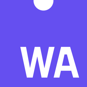 Web Assembly Logo.svg